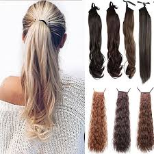 clip in hair extensions uk 100 real thick clip in hair extensions curly uk