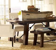 home furniture fresh ashley furniture living room tables on