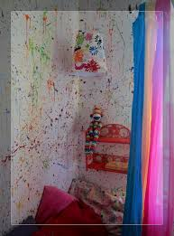 paint color and mood bedroom colors that affect mood master bedroom paint colors