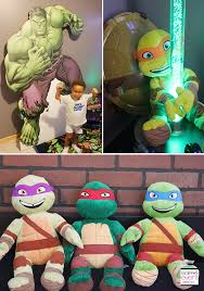 Ninja Turtle Bedroom Project Home Redecorate Ninja Turtles Bedroom Ideas Soiree