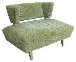 Low Armchairs Low Profile Overscale Slipper Club Chair Modern Armchairs And