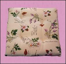 cuscini per sedie cucina ikea cuscini per cucina idee di design per la casa gayy us