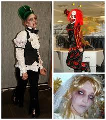 halloween barbie doll design dna barbie doll costume