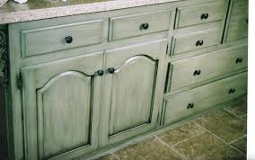 how to faux paint kitchen cabinets faux painting kitchen cabinets the entire photo gallery for fe