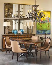Traditional Dining Room Chandeliers Lowes Chandeliers Clearance Traditional Dining Room With Wall