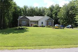 Gravel Driveway Calculator Fabulous And 43 Creighton Dr Hastings Ny 13036 Realtor Com