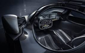 vintage aston martin interior new images of aston martin u0027s f1 inspired valkyrie oracle time