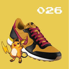 series of radical custom made themed nike shoes geektyrant