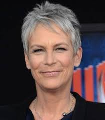 how to get the jamie lee curtis haircut jamie lee curtis sobriety is her 1 accomplishment the fix