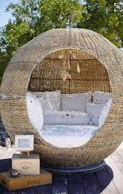 outdoor sitting 57 best backyard delights images on pinterest indoor outdoor for