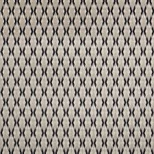 upholstery fabric geometric pattern cotton satin