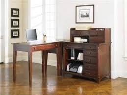 Broyhill Computer Desk Broyhill Furniture Online Broyhill Bedroom Furniture Dining
