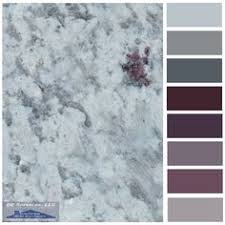 moon white granite very much like kashmir white but less speckly
