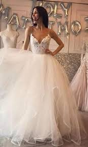 Wedding Dress Sale Hayley Paige Wedding Dresses For Sale Preowned Wedding Dresses