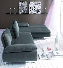 edward schillig sofa wohnland breitwieser sofas couches eckcouch mit