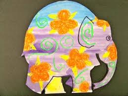Elmer The Patchwork Elephant Story - elmer the patchwork elephant ideas drawing