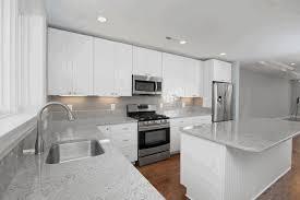 Industrial Faucet Kitchen Kitchen Tile Trends Industrial Pendant Lamps Modern Glass Pendant