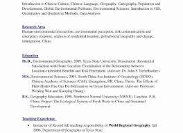 resume cover letter exles free sle resume cover letter sles of template cv letters for