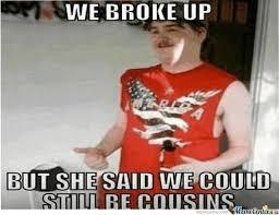 Hillbilly Memes - rednecks by cupcakemann95 meme center