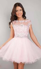 short prom dresses for 11 year olds dress and mode