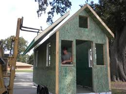 Sips Cabin 76 Best Tiny House Sip Images On Pinterest Insulated Panels