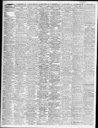 Gnl Tile Amp Stone Llc Phoenix Az by Arizona Republic From Phoenix Arizona On June 23 1946 U0026middot