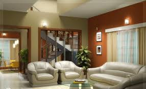 Feng Shui Colors For Living Room Walls Amazing Feng Shui Colors For Living Room Pictures Decoration