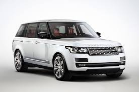 range rover truck black 2014 land rover range rover reviews and rating motor trend