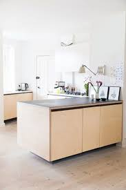 diy kitchen cabinets mdf 33 mdf kitchen ideas interior plywood interior
