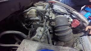 lexus es300 p0440 toyota corolla canister purge valve evap youtube