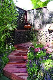 374 best garden u0026 backyard images on pinterest garden ideas