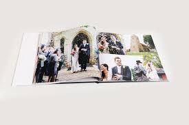 wedding albums wedding albums novo weddings