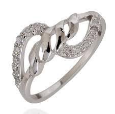silver rings for men in grt silver rings silver jewellery rings suppliers in gujarat