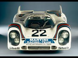martini racing iphone wallpaper 2012 porsche 918 spyder martini racing design prototype full hd