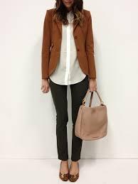 classic clothing a theory classic worn 3 ways standard style kansas city