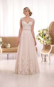 september wedding dresses our wedding sponsor wedding dress of the year 2016