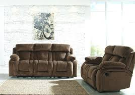 Leather Recliner Sofa Sale Leather Recliner Sofa Sale Uk Chocolate Reclining Set Overstock