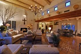 The Living Room Scottsdale 8211 E Candelaria Dr Scottsdale Az 85255 Mls 5538348 Redfin