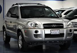 2006 hyundai tucson airbag light 2006 hyundai tucson gl 4dr suv in sacramento ca h1 auto group