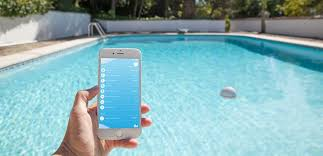 swimming pool motion alarm perplexcitysentinel com