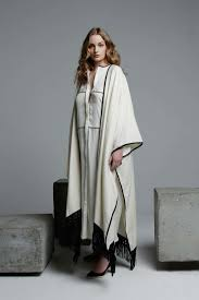 jeddah vogue fashion experience honors rising saudi design