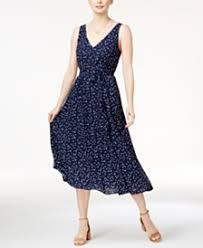 midi dress midi dresses for women macy s