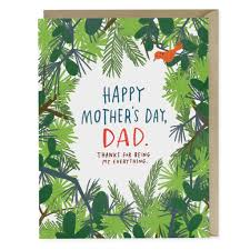 mothers day cards s day card emily mcdowell studio
