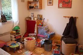 comment ranger une chambre en bordel beau comment ranger une chambre en bordel 7 bye bye bazarland