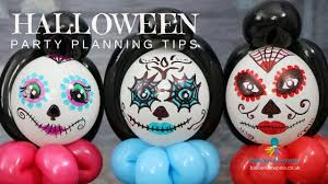halloween party decoration ideas how to plan a halloween party top tips and party decoration ideas