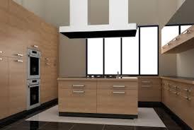Best Free Kitchen Design Software Stunning Easy To Use Kitchen Design Software Kitchendraw Free