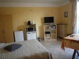 location chambre courte dur chambre meublée location courte durée chez christiane reims