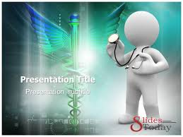 doctor who powerpoint template animated doctor powerpoint template