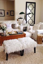 Olivia Palermo Home Decor by 100 Best Coffee Tablescape Images On Pinterest Coffee Table