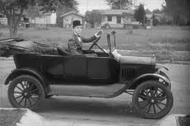 first car ever made a short history of the convertible